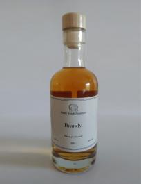 B2B Brandy