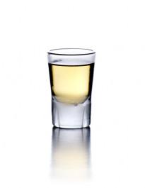 Alkohol 50%