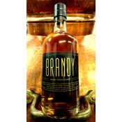 Brandy 2020