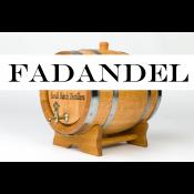 Fadandel