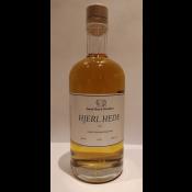 HJERL HEDE Nr.1 46%