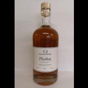 PlusRøg  Distillers Edition