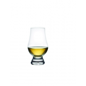 1 liter råsprit refill 62% ( specialpris til Fad eller whiskysæt ejere)