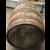 Ex-Bourbon Laphroaig Fadandel